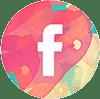 facebook-waniyanpi