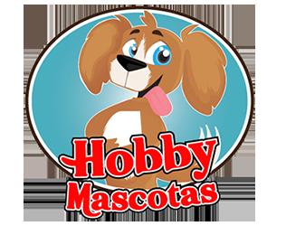 Hobby Mascotas